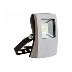 Projecteur Led Exterieur - LG -  10W IP65 Blanc Neutre