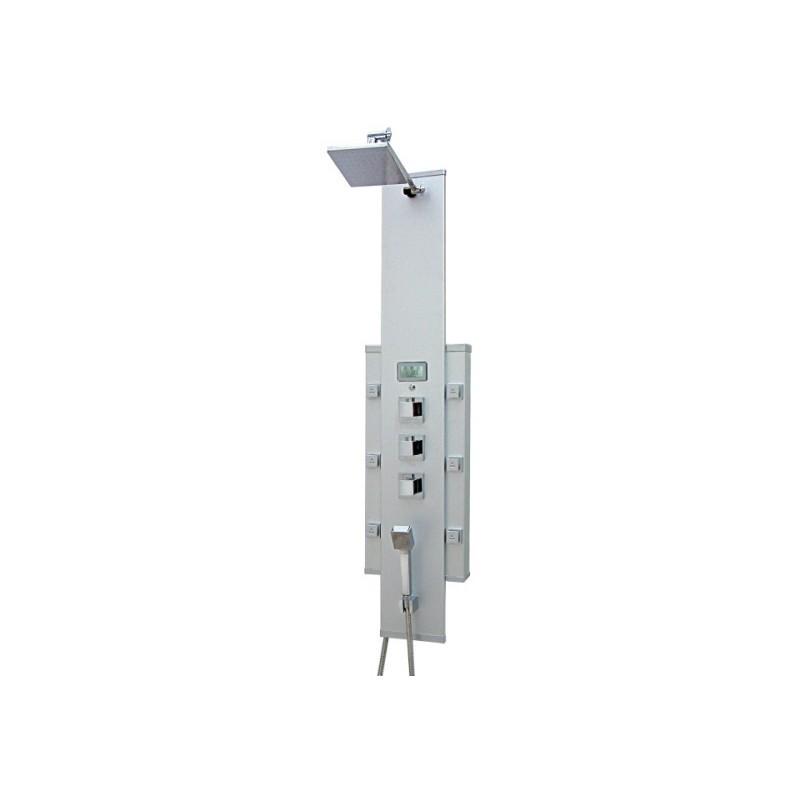 Columna de Hidromassatge termostàtica