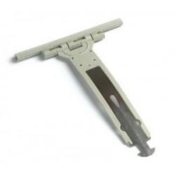 Manual Roller Shutter Accessories