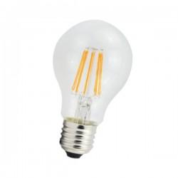 Ampoule LED à Filament 8W