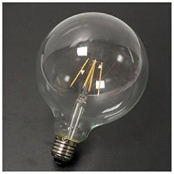 Ampoule LED à Filament 8W  Boule125