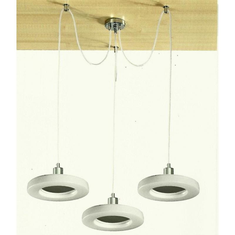 ampoule g ante avec miroir. Black Bedroom Furniture Sets. Home Design Ideas