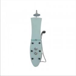 Shower Panel - Massage Shower Column
