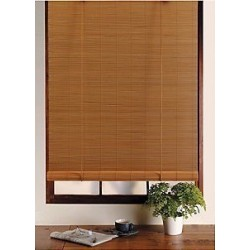 Wooden Curtain  Ceylan for...