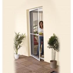Mosquito Door