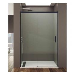 Mampara Frontal de dutxa de...