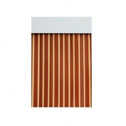 "Curtains PVC Style "" MARBELLA"""