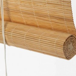 Wood Curtains Ceyland for a...