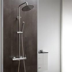 Showers sets Faucet Single control