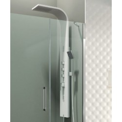 Shower Column in 3 colors