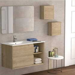 copy of Bathroom Furniture