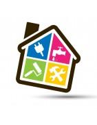 Ideas , articulos per la decoracíon y el bien estar para su hogar