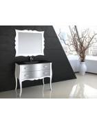 Mobles de bany