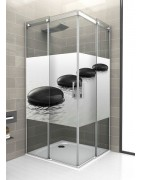 mamparas de ducha economicas